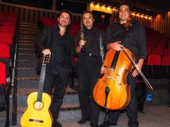 Fabio Moraes_Trio-2