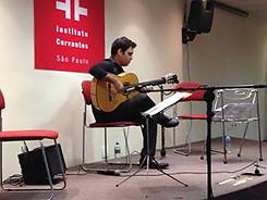Instituto Cervantes_Fabio Moraes.jpg