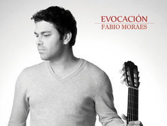 Evocación - Fabio Moraes