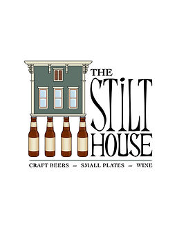 Stilthouse-Logo_Color_HiRes.jpg
