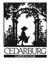 Cedarburg Garden Club Logo.png