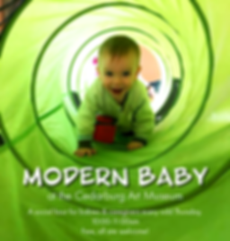 modern baby 2.png