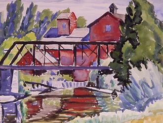 Schildknecht_Columbia Mill 1927.jpg