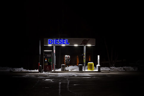 after hours - diesel.jpg