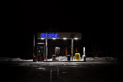 after hours - diesel.jpg