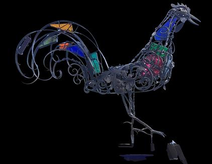 Esser Rooster.png