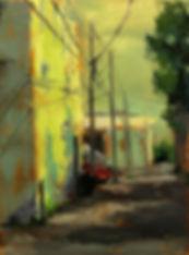 DKPalecek_A Place to Enter iii_14x11.jpg
