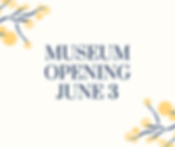 museum opening.png