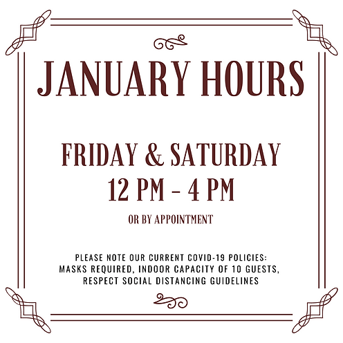 January Hours Graphic.png