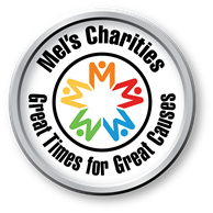 Mels Charities