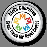 Mels Charities
