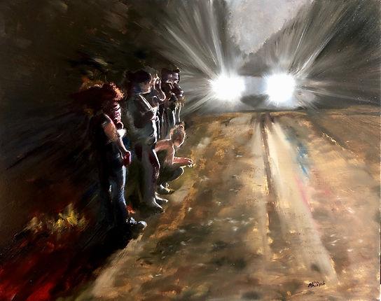dreamwalkers-the border never sleeps.jpe
