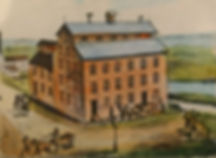 Schroeder mill_1892 map crop.jpg