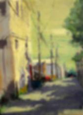 DKPalecek_A Place to Enter ii_14x11.jpg