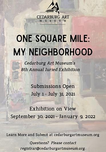 One Square Mile Prospectus Graphic.png
