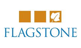 FLAGSTONE_Logo_Color.jpg