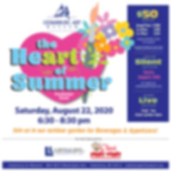 Heart-of-Summer-WEB-ad_1080x1080_webfina