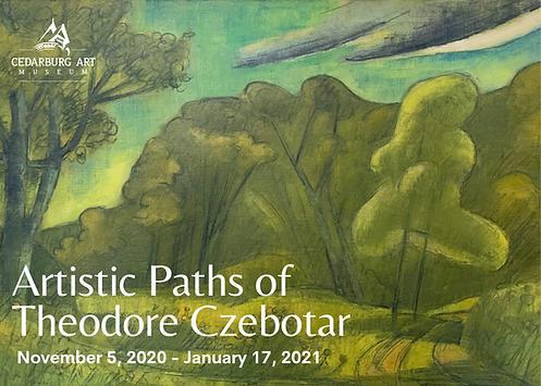 Czebotar Postcard (Front).png