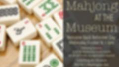 mahjong refresher.png