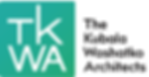 TKWA Square Logo wType 4c.png