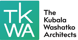 TKWA Square Logo wType 4c.png