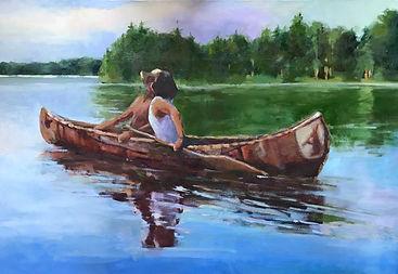 Canoe Kiss.jpeg