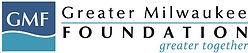 GMF+Logo.jpg