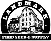 LANDMARK_FEED___SEED2.jpg