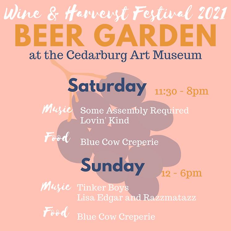 Wine & Harvest Schedule 2021.png