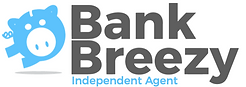 Bank Breezy independent agent Logo white background.png