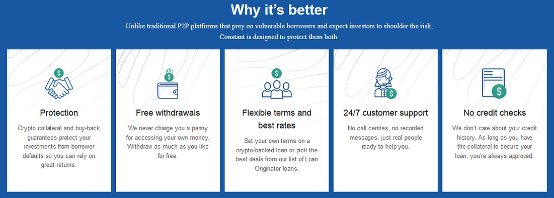 Screenshot_2020-08-29 Secured Peer-to-Pe