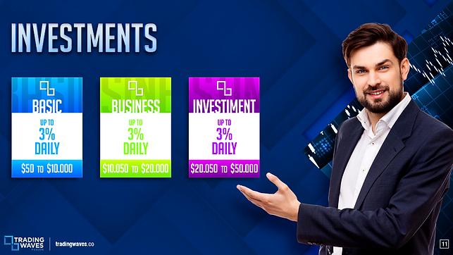 Screenshot_2019-02-27 Business_Plan_Trad