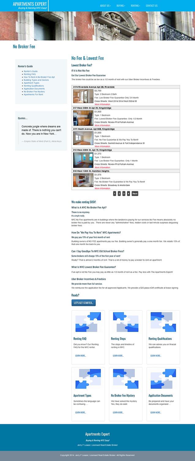 Screenshot_2021-06-08 Guide to NYC No Fe