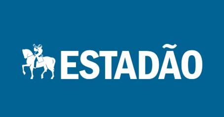 Estado de São Paulo | Acordos Processuais Tributários