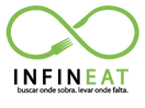 Infineat logo.png