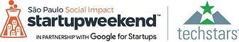 Logo sw impacto social.jpg