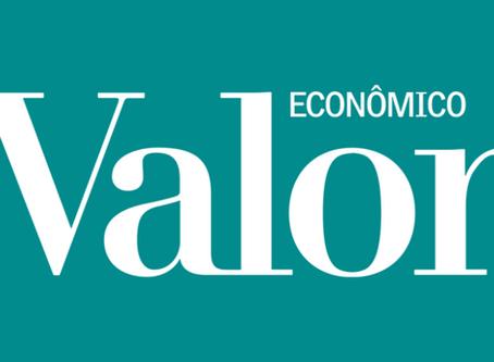 Valor Econômico | A nova exclusão extrajudicial?
