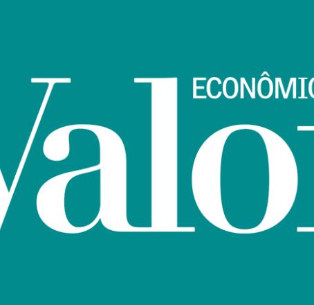 VALOR | São Paulo aguarda STF para cobrar R$ 5,4 bi de herdeiros