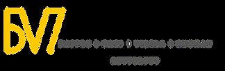 Logosite3.png