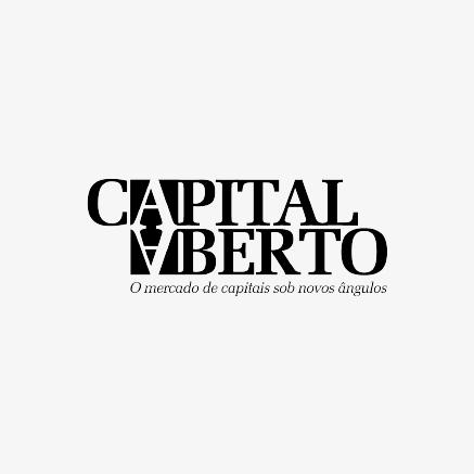 Capital Aberto   Incide imposto de renda na transmissão de cotas de fundo fechado?