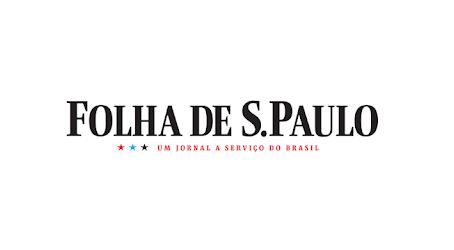 Folha   SP prepara novo programa para renegociar dívida tributária