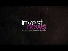 Investnews | Como Declarar Investimentos em Renda Fixa