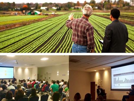 Agronegócio | Planejamento Patrimonial e Eficiência Tributária