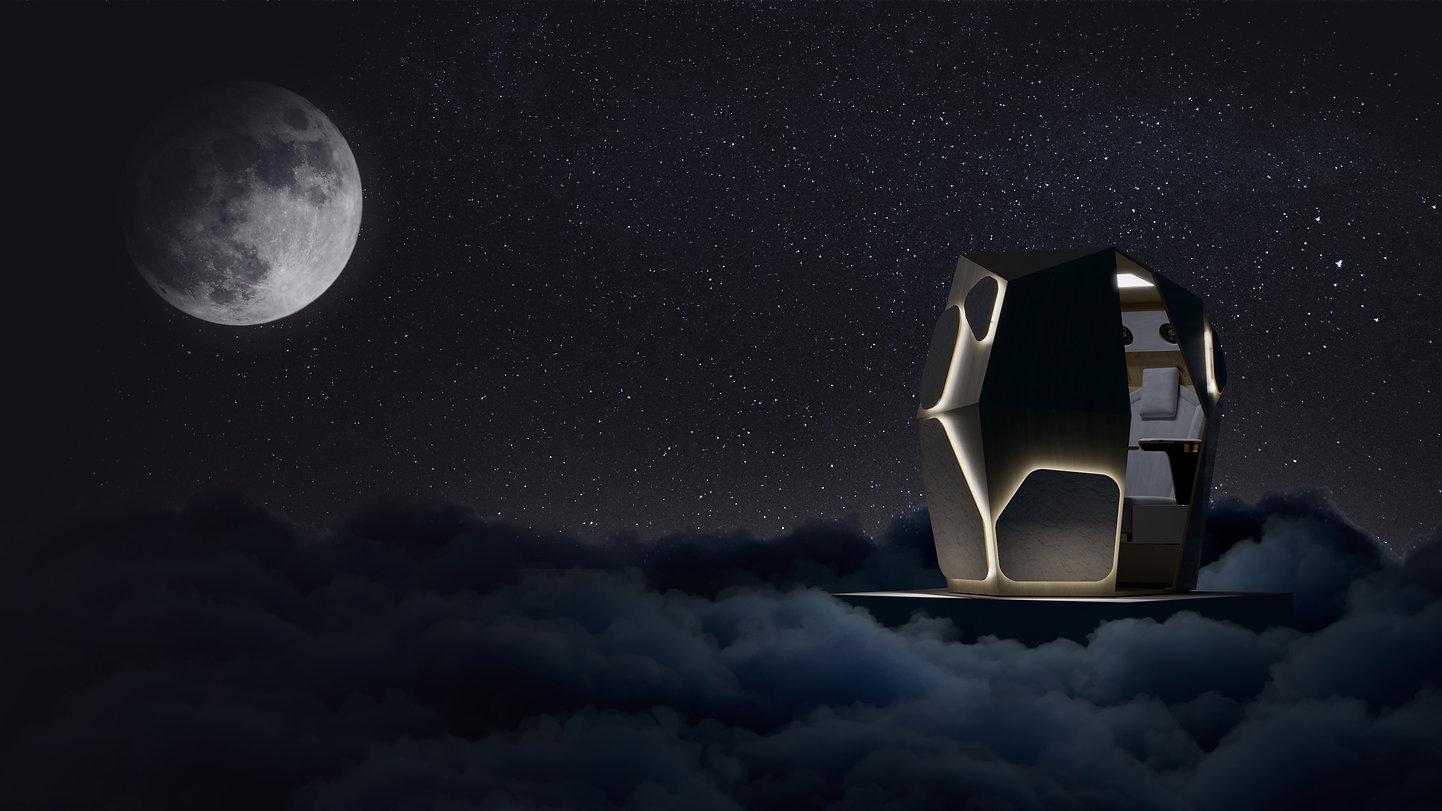 PIANETA_night.jpg