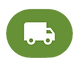 GREEN_DELIVERY-removebg-preview.png