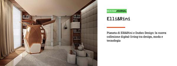 E&R_InterniMagazine_21