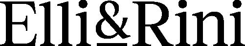 logo_ellirini_full_b@1x.png