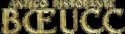 Boeucc_logo.png