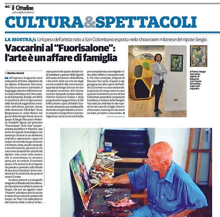Sergio Vaccarini Elli&Rini.jpg