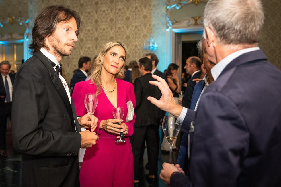 Francesca Binda_Laureus F1 Charity Night_Alta11.jpg